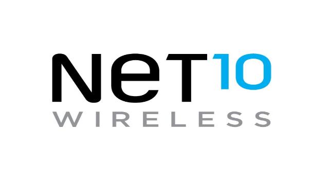 Net10-logo-new