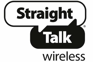 Straight_Talk_Logo