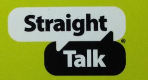 straighttalk