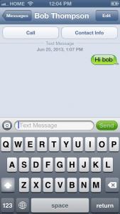 bt-sms