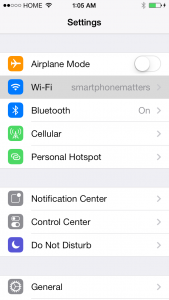 002-settings-wifi-highlighted