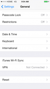 016-settings-general-no-profiles