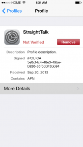 017-settings-general-profiles-straighttalk-more-details-highlighted