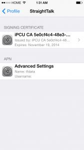 018-settings-general-profiles-straighttalk-more-details-tfdata