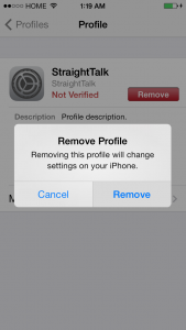 021-settings-general-profiles-profile-removedialog-remove-highlighted