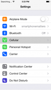 061-settings-cellular-highlighted