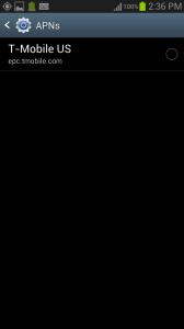 2013-09-11 14.36.16