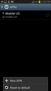 2013-09-11 14.36.29