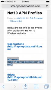 222-spm-net10apns-attmvno-highlighted