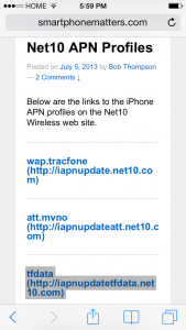 223-spm-net10apns-tfdata-highlighted