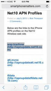 224-spm-net10apns-waptracfone-highlighted
