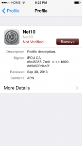 258-settings-general-profiles-profile-net10-remove-highlighted