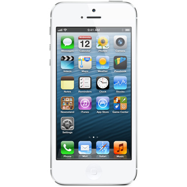 carousel-apple-iphone-5-white-380x380-4