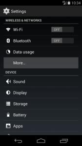 nexus5-0102-settings-more-tapped
