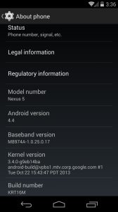 nexus5-settings-about