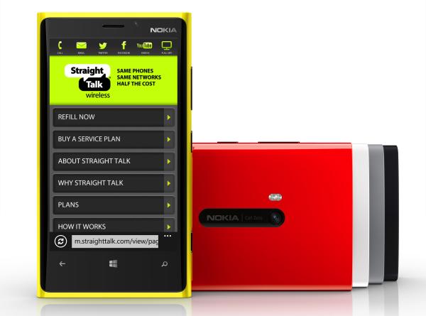 Mms apn settings for straight talk windows phone