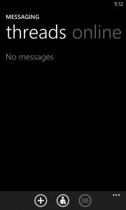 wp-0604-message-thread