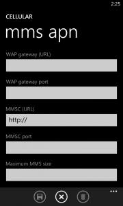 wp0923-mmsapn-empty-2