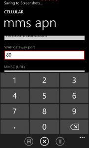 wp0928-mmsapn-wapgatewayport-80