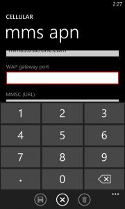 wp0929-mmsapn-wapgatewayport-empty