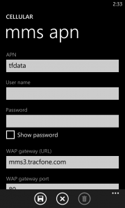 wp0934-mmsapn-tfdata-1
