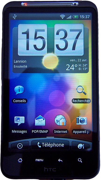 433px-HTC_Desire_HD_with_Sense20