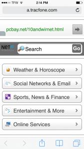 browserupdate2