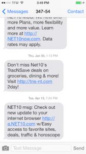April 2014 – smartphonematters
