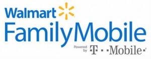 Walmart-Family-Mobile-shop