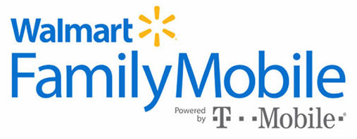 Walmart-Family-Mobile-shop