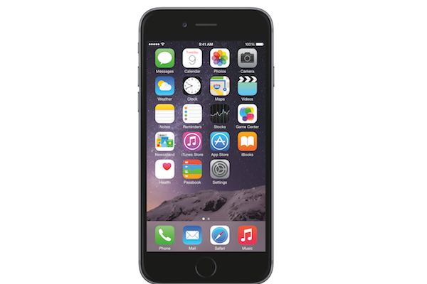 using verizon iphone in europe can i use the iphone 6s in europe smartphonematters 7505