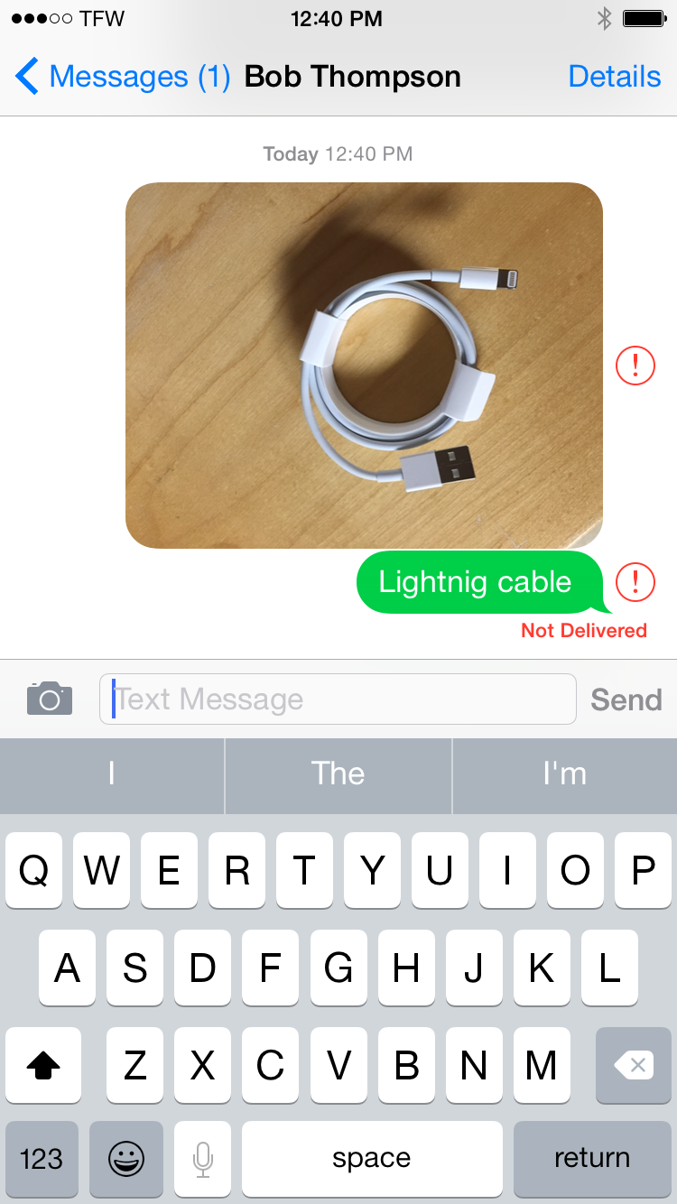 Setting up Straight Talk Wireless APN for Cellular Data