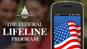 1-the-lifeline-program-through-the-years-from-origins-to-the-present