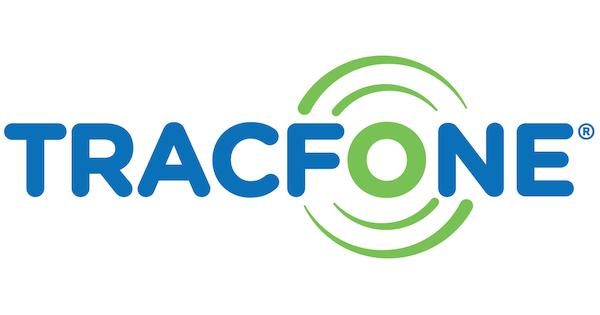 Tracfone APN Settings – smartphonematters