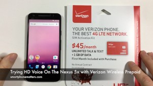 trying-hd-voice-on-the-nexus-5x-with-verizon-wireless-prepaid