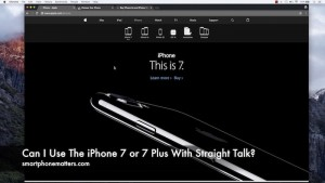 iphone 7 plus price straight talk