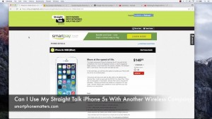 can-i-use-my-straight-talk-iphone-5s-with-another-wireless-company