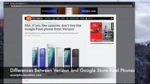 differences-between-verizon-and-google-store-pixel-phones