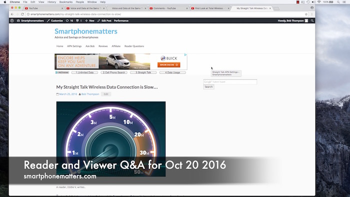 reader-and-viewer-qa-for-oct-20-2016
