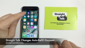 straight-talk-changes-auto-refill-discount