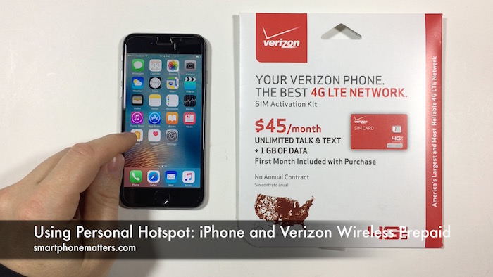 can you hook up verizon phone straight talk Straight talk no longer offering i did learn that you can download iphone config utility and then can hook your phone that the deal struck up with at&t and.