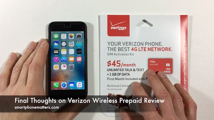 final-thoughts-on-verizon-wireless-prepaid-review