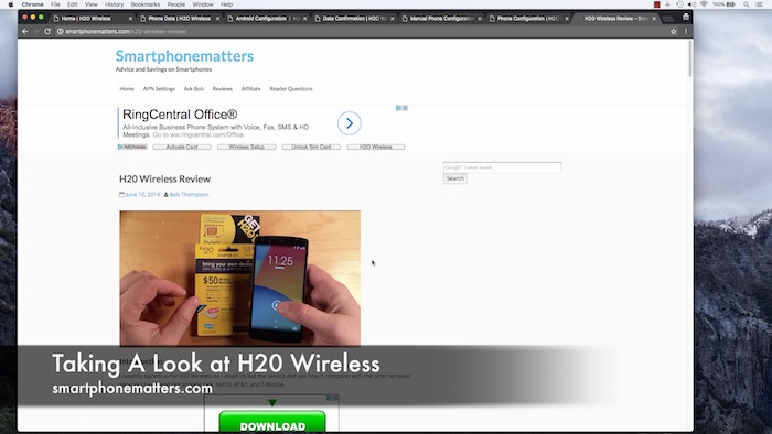 taking-a-look-at-h20-wireless