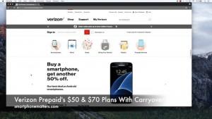 verizon-prepaid5070