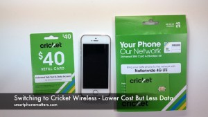switching-to-cricket-wireless-lower-cost-but-less-data