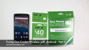 trying-out-cricket-wireless-with-android-part-5