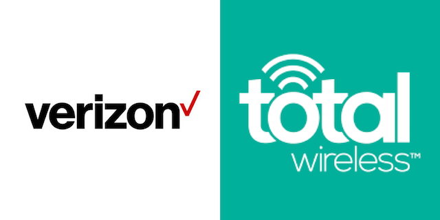 Get Wi-Fi with Verizon Fios. Learn about wireless plans and deals for your home. Fios is the fastest in wireless internet and with over 5, Wi-Fi hotspots, you will always be connected.