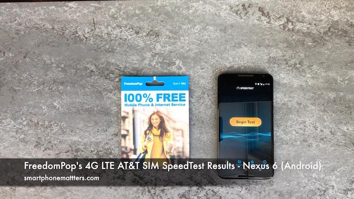 freedompop-4g-lte-att-sim-speedtest-results-nexus-6-android