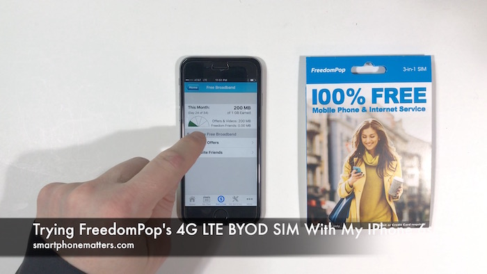 trying-freedompop-4g-lte-byod-sim-with-my-iphone-6s