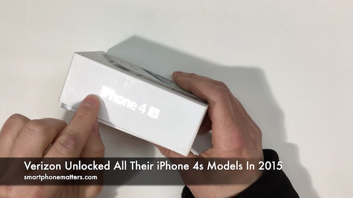 Can I Use An Unlocked Iphone With Tracfone